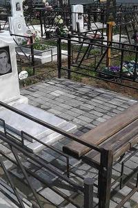 13--мраморный-памятник