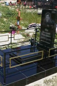 22-памятник