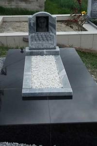 34-мрамор-гранит
