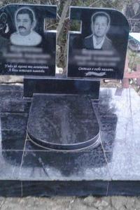 9двойной-памятник