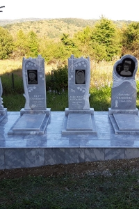 памятник-на-5-могил