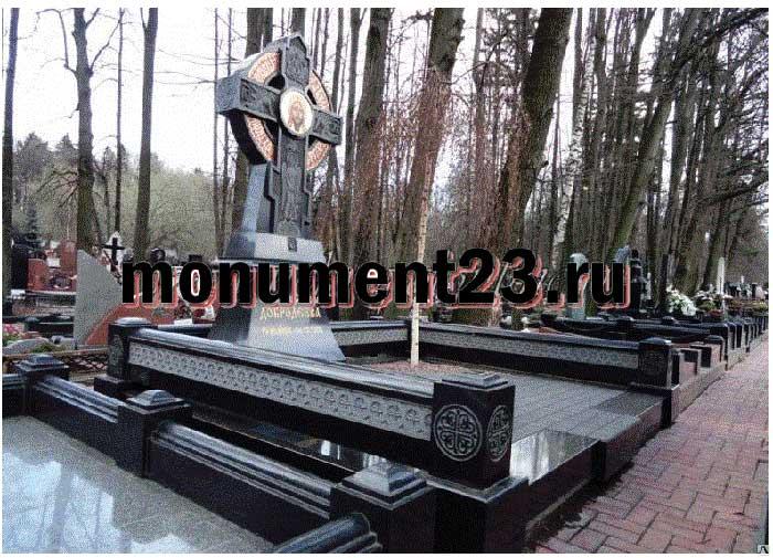 армавир-памятник