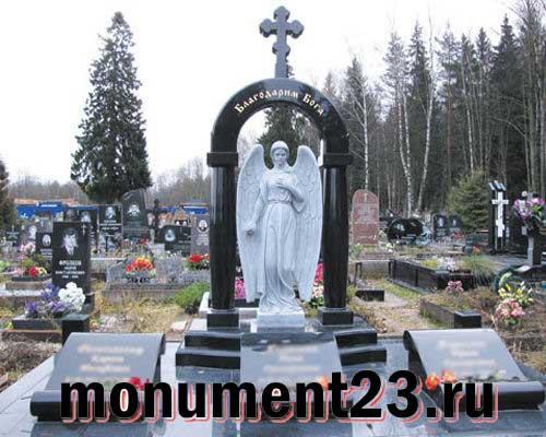 религиозный-памятник