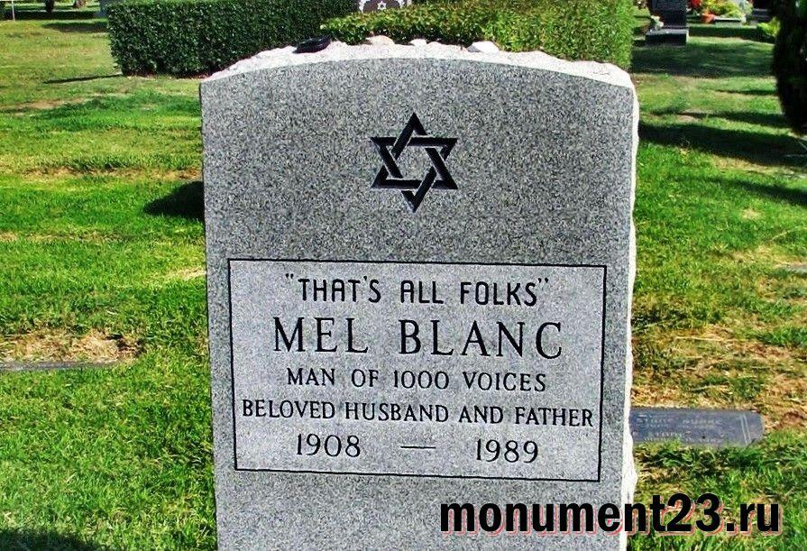 памятник-мела-бланка
